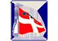 G.I.A. - Associazione Guide Interpreti Accompagnatori Turistici Piemonte