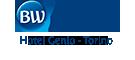 Hotel Genio Torino
