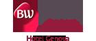 Hotel Genova Torino