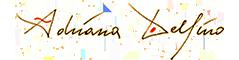 """""""Adriana"""