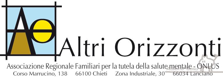 Altri Orizzonti, 2005
