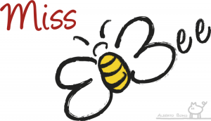 Miss Bee, 2014
