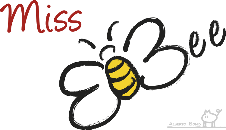 Miss Bee, 2014