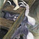 Bandersnatch, 2003