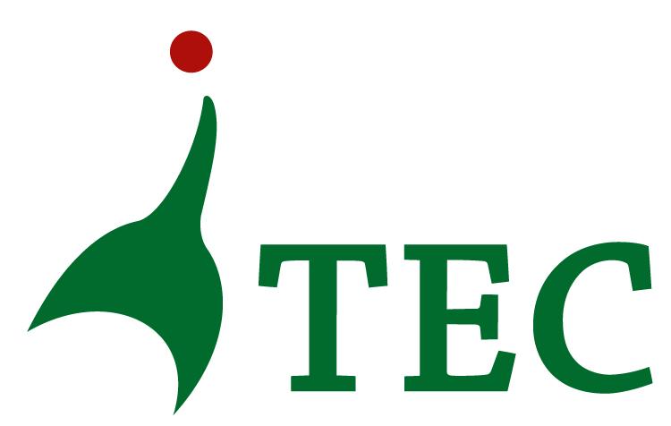 Marchio e logotipo, 2013