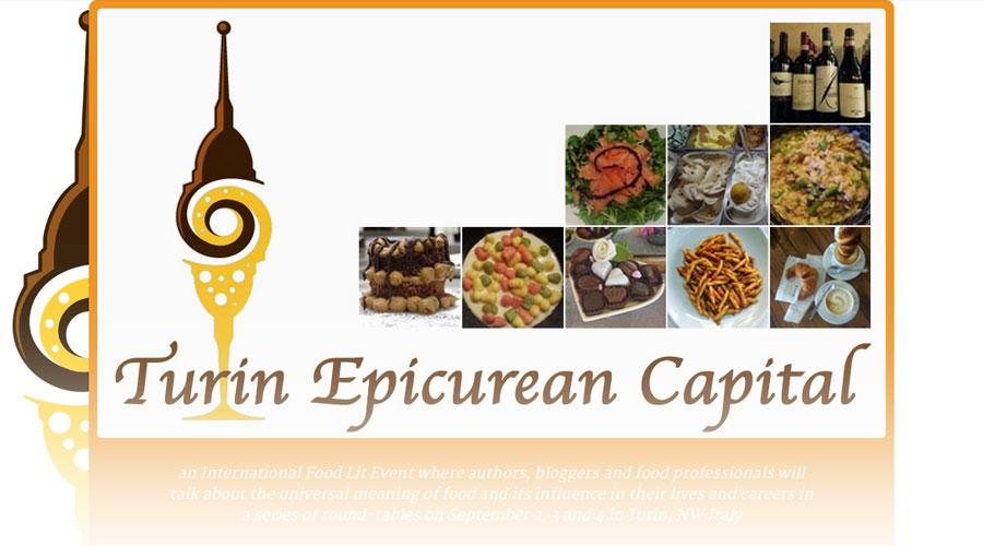 Turin Epicurean Capital